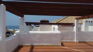 65417867 1991916 foto58897899 e1503649845771 - Costa de la Luz (Cádiz) se convierte en el destino de la semana
