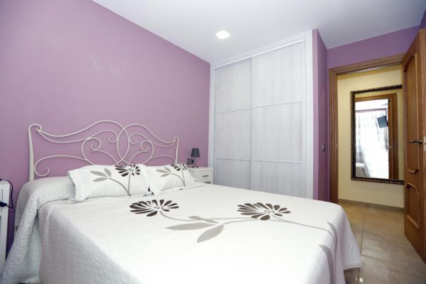 65714154 2283548 foto 380548 600x400 - Acogedora casa con piscina y jardín en Alcanar (Tarragona)