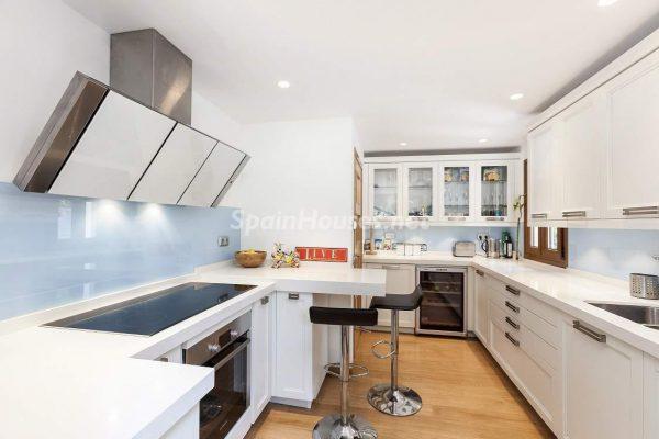 66153361 2122798 foto 465624 600x400 - ¿Qué buscan los nuevos compradores de vivienda?