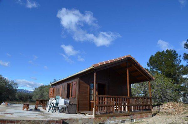 66205607 2019011 foto 936790 600x397 - Regala una casa por Navidad!! Casas por menos de 100.000€