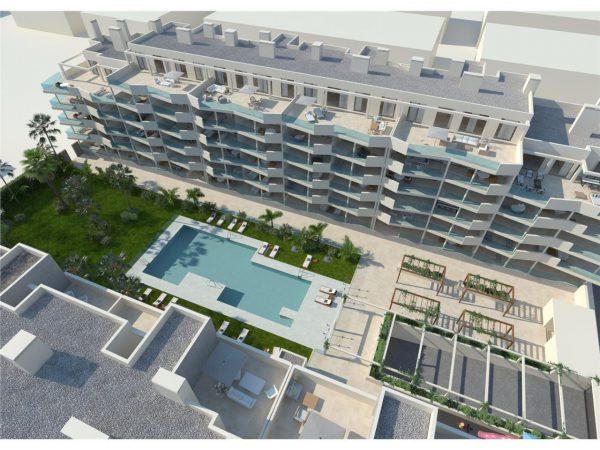 67675224 2076342 foto 446382 600x450 - La compra de la vivienda sobre plano vuelve a ser la inversión más acertada