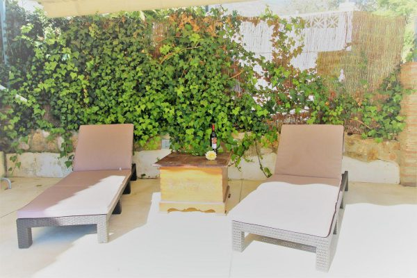 67714003 2455016 foto 744651 600x400 - Elegante y luminosa casa en Benalmádena (Málaga)