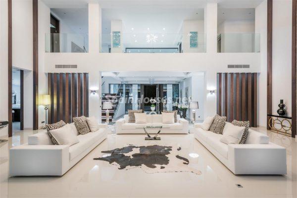 67714478 2077743 foto 122415 600x401 - Descubre cómo ha cambiado la decoración del hogar en los últimos años