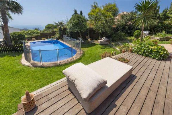 67813633 2468039 foto 328780 600x400 - Vistas a Africa y un paraiso natural en una villa en Tarifa (Cádiz)