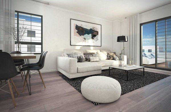 68082724 2127139 foto 205937 600x394 - ¿Qué buscan los nuevos compradores de vivienda?