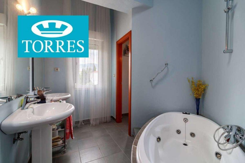 68171378 2868845 foto 576258 1024x683 - Luz, naturaleza y diseño en una casa de ensueño en Huétor Vega (Granada)