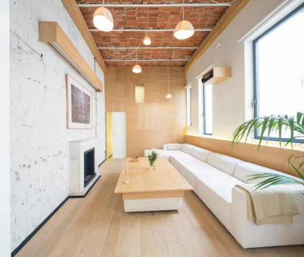 """68617344 2247303 foto69951014 600x507 - Los pisos de estilo """"vintage"""" inundan las grandes ciudades de España"""