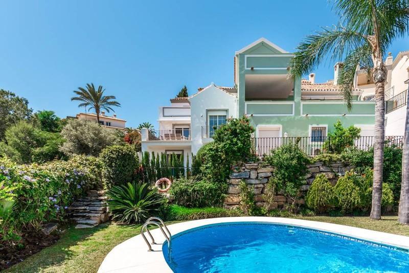 68785736 2477690 foto 961207 - Casas veraniegas con piscina en la Costa del Sol