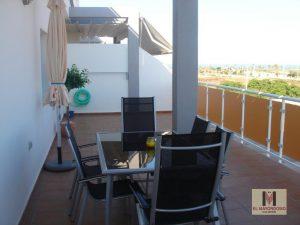 688782 1638035 foto 560312 e1503646966139 - Costa de la Luz (Cádiz) se convierte en el destino de la semana