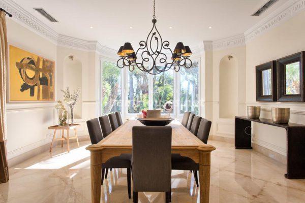"""69140074 2209484 foto 753855 600x400 - Los beneficios del """"home staging"""" para vender tu casa de forma rápida"""