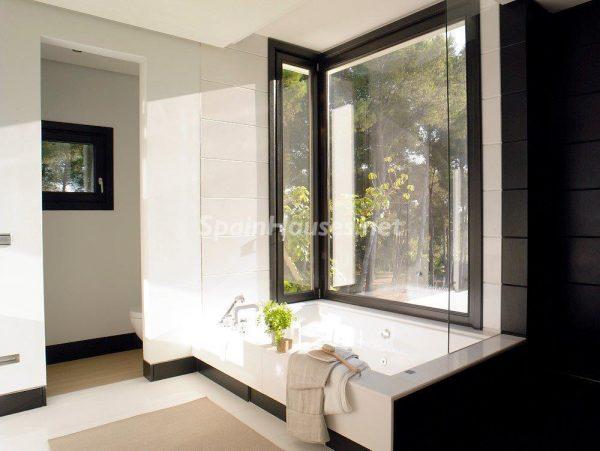 69140074 2209537 foto 272550 600x451 - El estilo decorativo definitivo lo tiene esta lujosa villa en Marbella