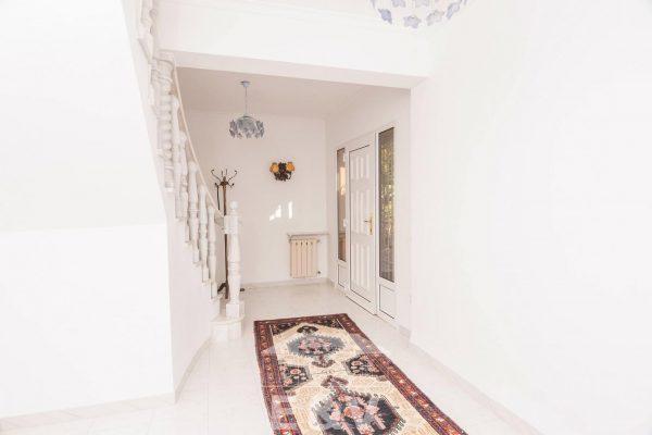 69151158 2340733 foto 989100 600x400 - Moraira, un paraíso mediterráneo del que podrás disfrutar al máximo con esta fantástica villa