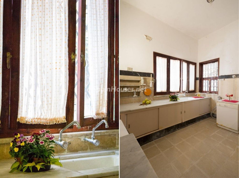 69245670 2955173 foto 342038 - Arquitectura singular de la posguerra del arquitecto Jose Enrique Marrero Regalado en Santa Brigida (Islas Canarias)