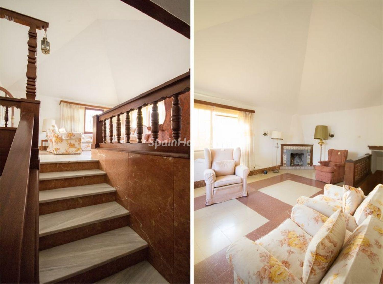 69245670 2955173 foto 630665 - Arquitectura singular de la posguerra del arquitecto Jose Enrique Marrero Regalado en Santa Brigida (Islas Canarias)
