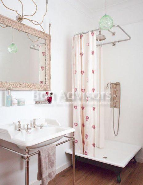 """69737784 2311828 foto 698364 1 465x600 - Los pisos de estilo """"vintage"""" inundan las grandes ciudades de España"""