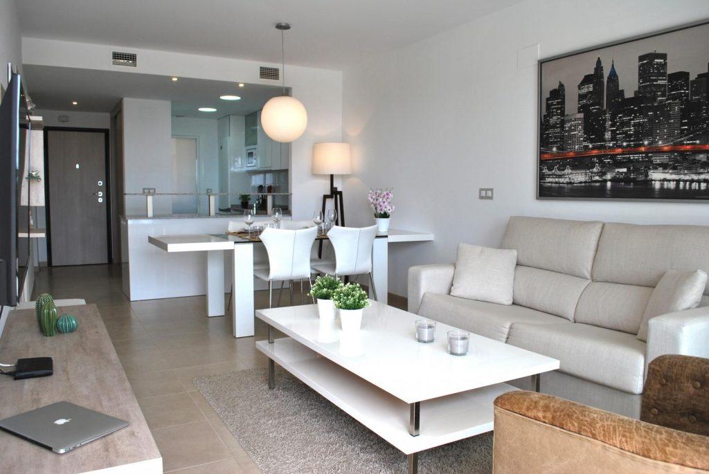 69739038 2958106 foto110601980 1024x685 - Una oportunidad de oro en este precioso apartamento bajo (Orihuela)