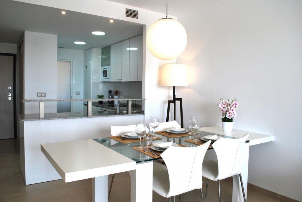 69739038 2958106 foto110601981 1024x685 - Una oportunidad de oro en este precioso apartamento bajo (Orihuela)
