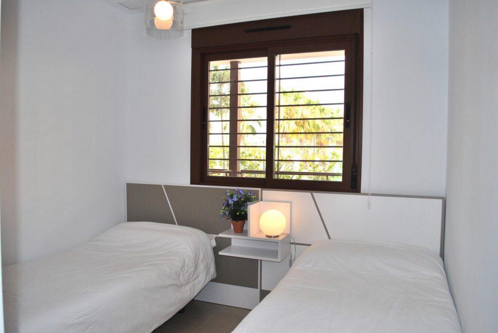 69739038 2958106 foto110601985 1024x685 - Una oportunidad de oro en este precioso apartamento bajo (Orihuela)