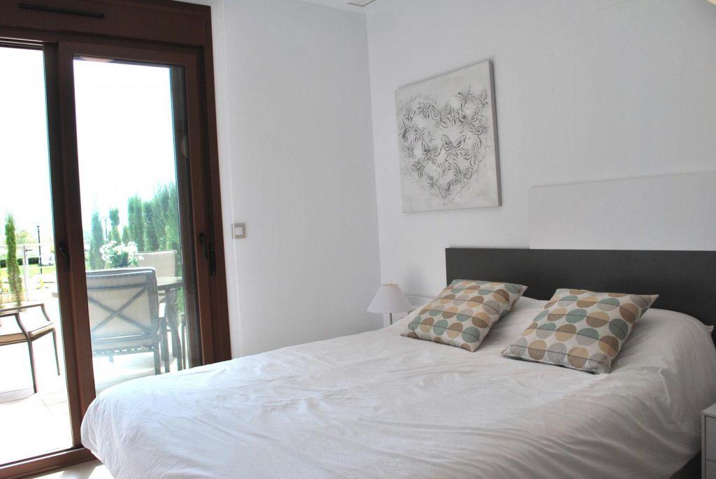 69739038 2958106 foto110601988 1024x685 - Una oportunidad de oro en este precioso apartamento bajo (Orihuela)