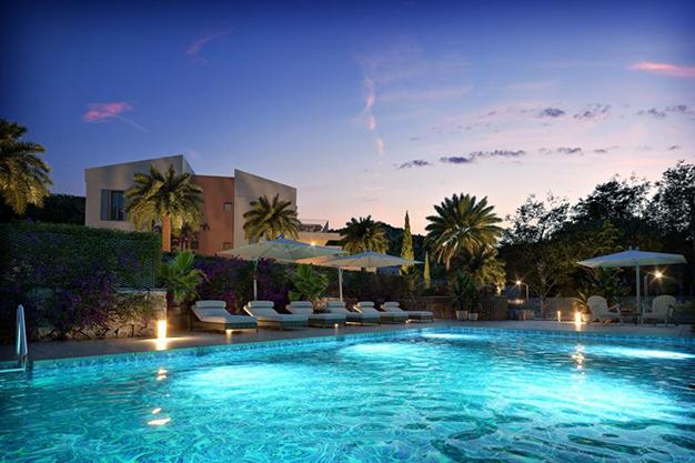 69915185 6572797 foto221042268 - Oportunidad única: exclusivo apartamento en Mallorca a 500 metros de la playa