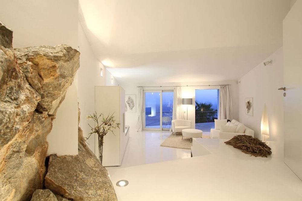 7 17 - Espectacular villa en Puerto de Andratx (Mallorca), con un fantástico diseño de gaviota