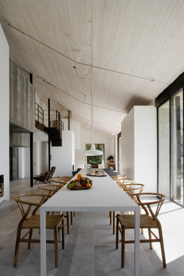 7 cocina mesa