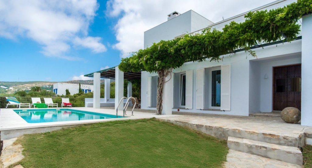 70075132 2378259 foto77198126 1024x552 - Alquila una casa de lujo en vacaciones! Las mejores villas en Zahara de los Atunes, Cádiz