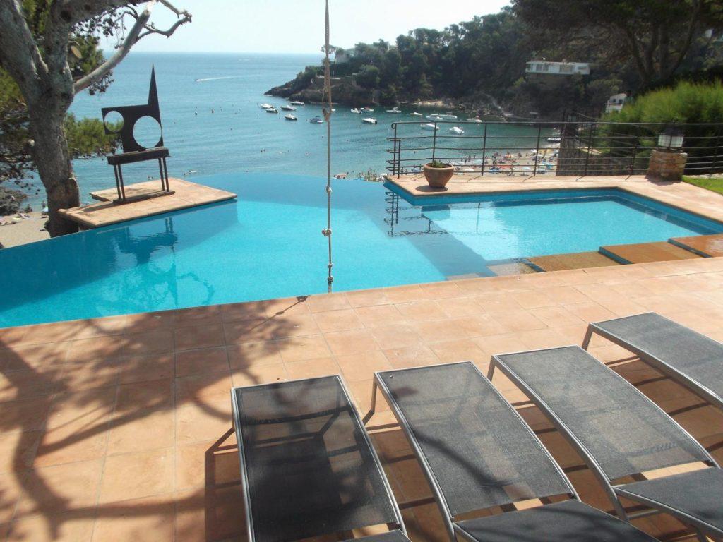 70657625 2402541 foto78197947 1024x768 - 9 casas de lujo en la Costa Brava