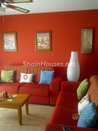 Apartamento en Almería - Roquetas de Mar