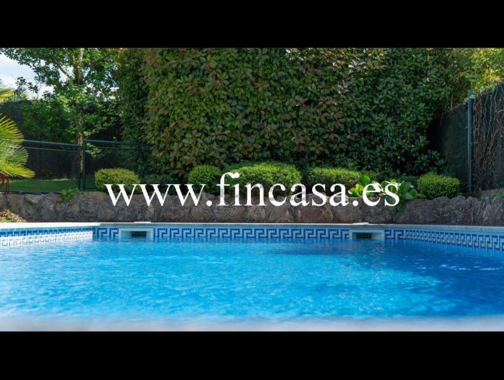 72058107 2538013 foto86929801 1 1024x772 - Lujo, tranquilidad y aguas termales en una villa en Mondariz (Pontevedra)