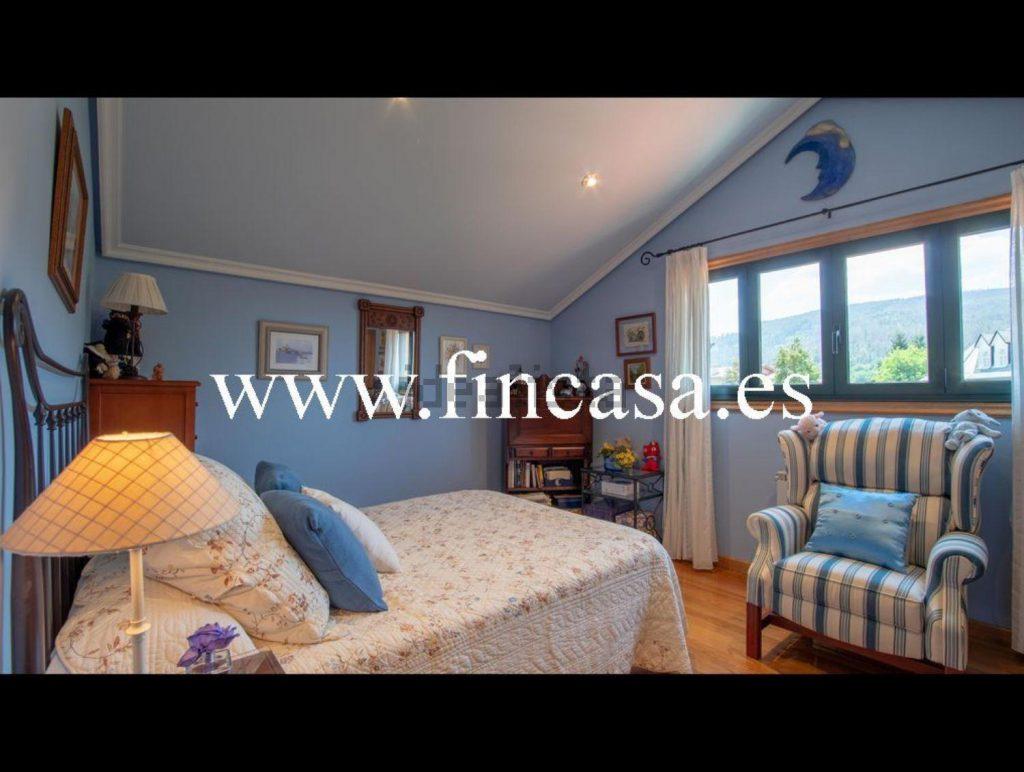 72058107 2538013 foto86929819 1024x772 - Lujo, tranquilidad y aguas termales en una villa en Mondariz (Pontevedra)