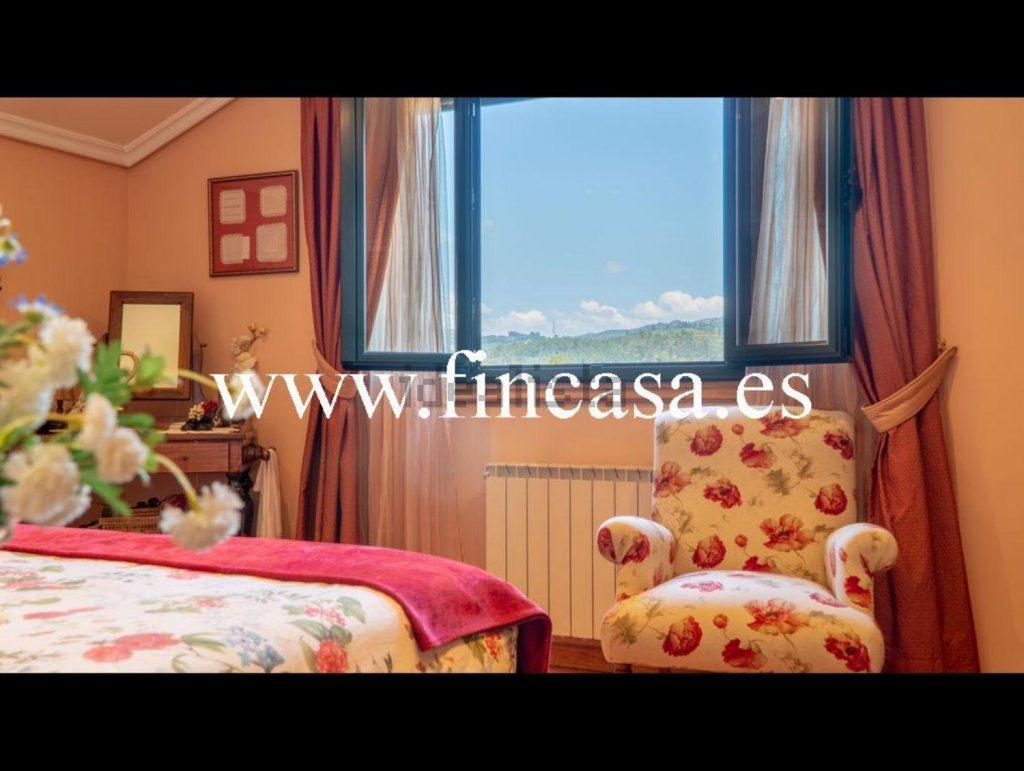 72058107 2538013 foto86929821 1024x771 - Lujo, tranquilidad y aguas termales en una villa en Mondariz (Pontevedra)