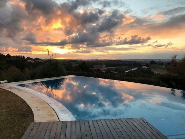 72294508 2589844 foto 173933 600x451 - Espectacular casa llena de elegancia y lujo en Jerez de la Frontera (Cádiz)
