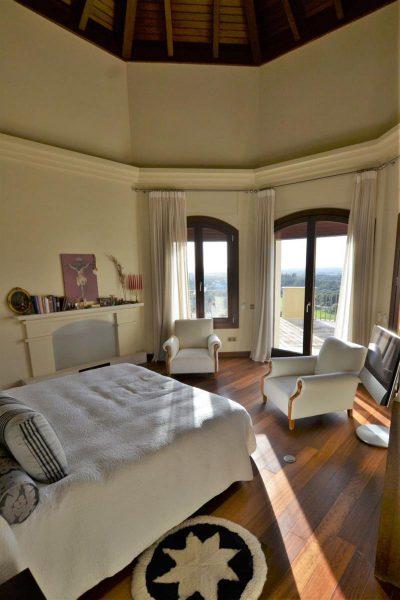 72294508 2589844 foto 500173 400x600 - Espectacular casa llena de elegancia y lujo en Jerez de la Frontera (Cádiz)