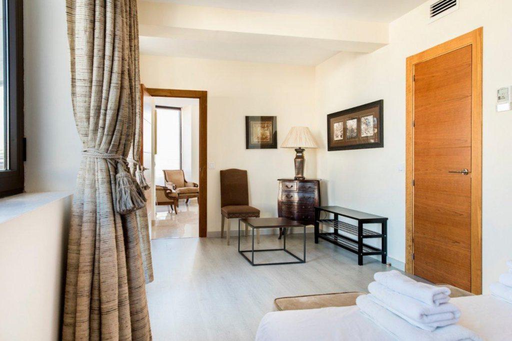 72368896 2633422 foto 768699 1024x683 - Vistas panorámicas en pleno centro historico (Málaga)