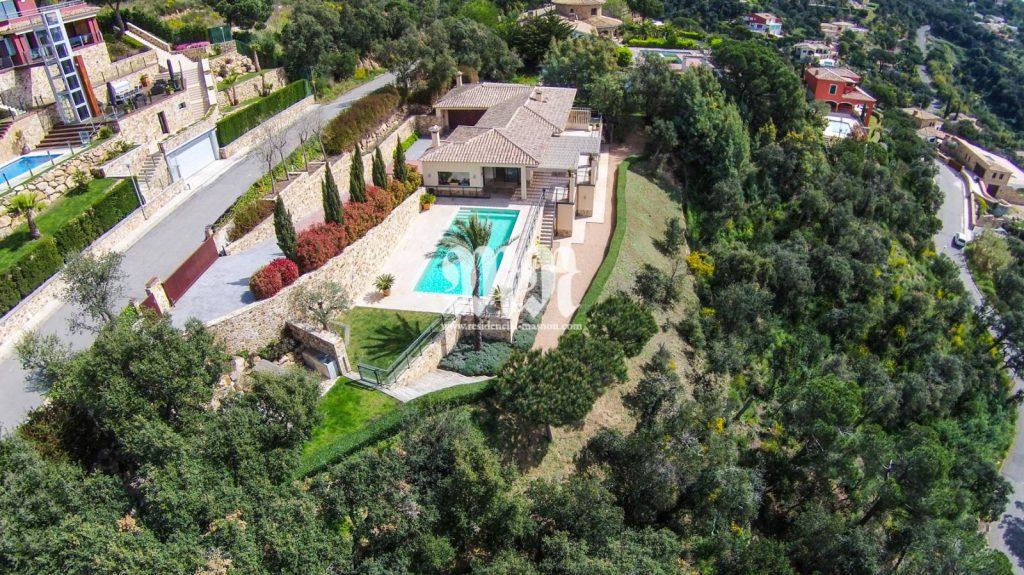 72858925 2683142 foto96237791 1024x575 - Unas merecidas vacaciones en esta villa en alquiler de vacaciones en Platja d'Aro