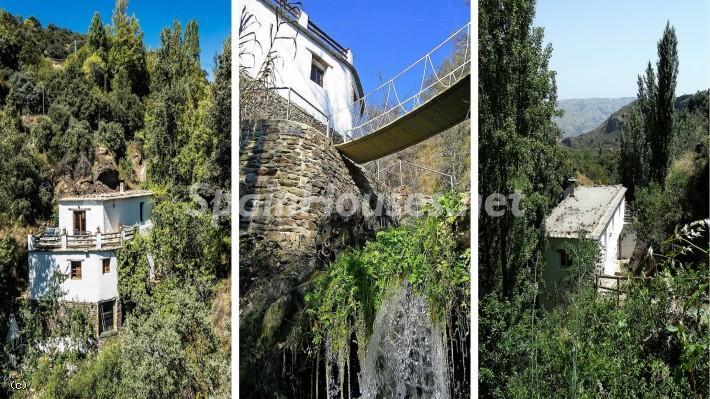 73794750 2846005 foto 023444 - 7 Casas rurales para disfrutar del otoño
