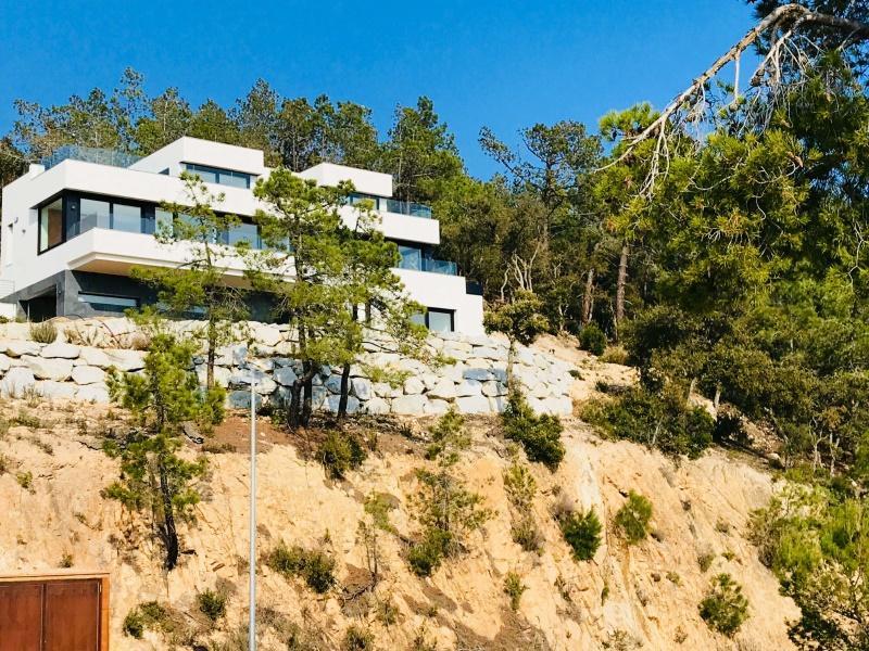 74507376 2914595 foto 110652 - 9 casas de lujo en la Costa Brava