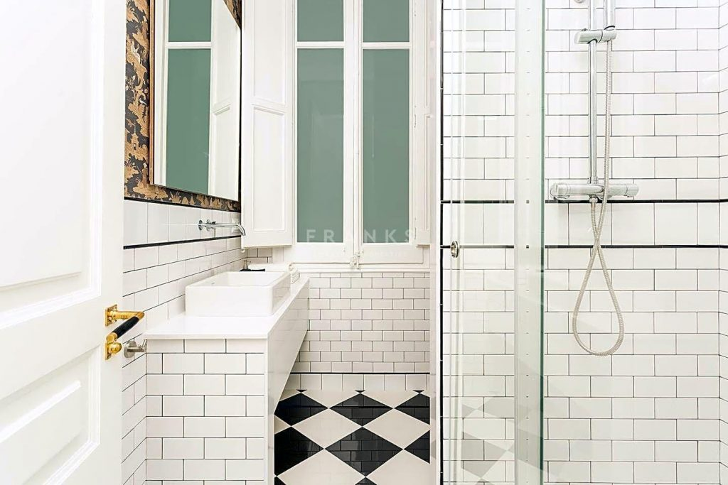 75089113 2918446 foto 558607 1024x683 - Apartamento de lujo y estilo Mid-Century Modern en L'Eixample Dreta (Barcelona)
