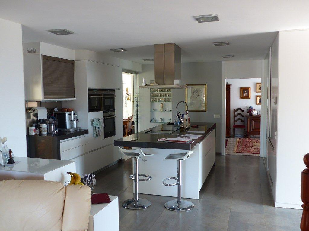 75284257 2929650 foto 133031 - Costa, precio y fusión de estilos protagonizan esta magnifica villa en Calonge (Girona)