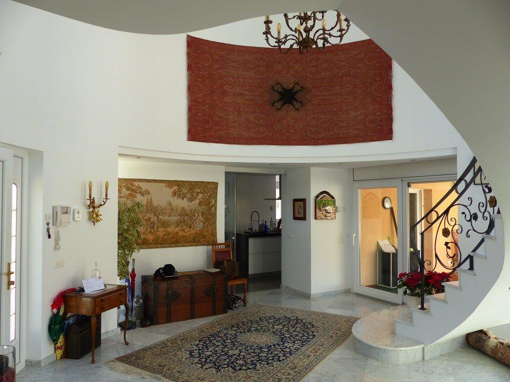 75284257 2929650 foto 343941 - Costa, precio y fusión de estilos protagonizan esta magnifica villa en Calonge (Girona)