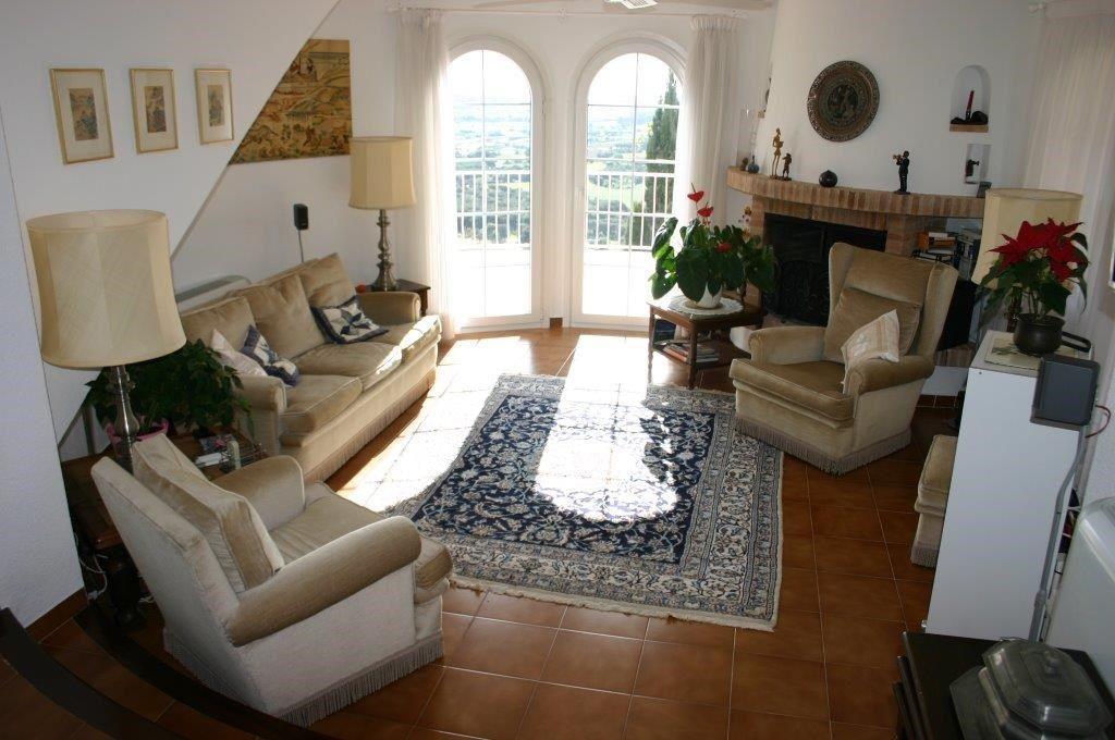 75284257 2929650 foto 356086 - Costa, precio y fusión de estilos protagonizan esta magnifica villa en Calonge (Girona)