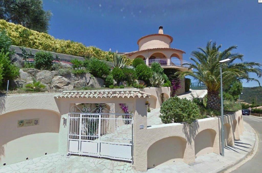 75284257 2929650 foto 612120 - Costa, precio y fusión de estilos protagonizan esta magnifica villa en Calonge (Girona)