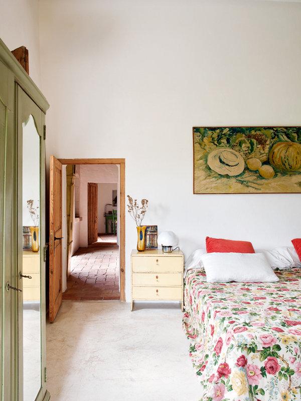 76 - De antigua masía, a fantástica casa de campo en plena naturaleza del Vallés, Barcelona