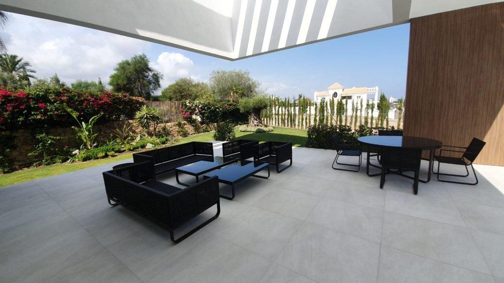 76019569 2978815 foto113332380 1024x576 - Puro diseño en esta villa en Nagüeles-Milla de Oro (Marbella)