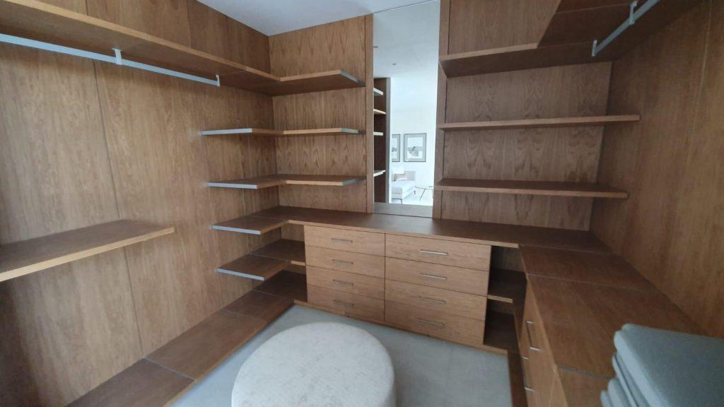 76019569 2978815 foto113332389 1024x576 - Puro diseño en esta villa en Nagüeles-Milla de Oro (Marbella)
