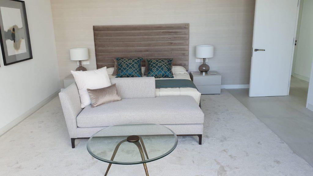 76019569 2978815 foto113332403 1024x576 - Puro diseño en esta villa en Nagüeles-Milla de Oro (Marbella)