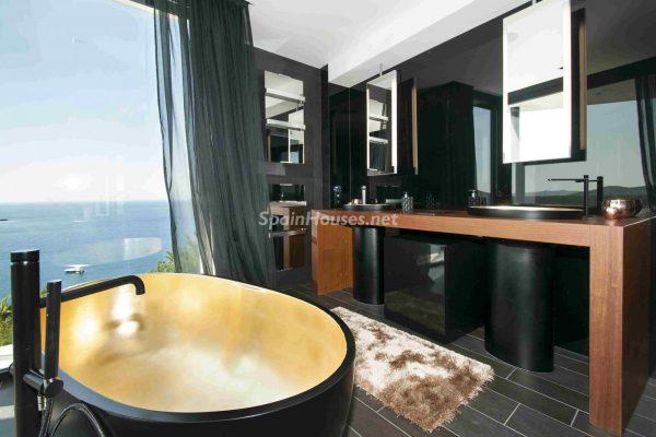 763282 1883886 foto54277721 600x400 - Una obra de arte moderno hecha casa en las Islas Baleares