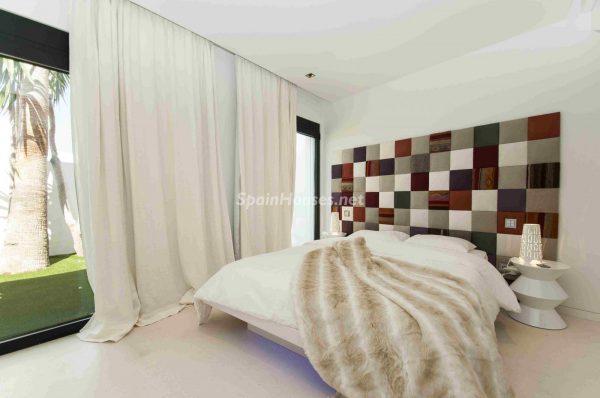 763282 1883886 foto54277747 600x398 - Una obra de arte moderno hecha casa en las Islas Baleares