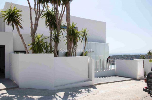 763282 1883886 foto54277765 600x396 - Una obra de arte moderno hecha casa en las Islas Baleares